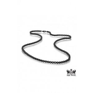 necklace bijouterie larouche montr al. Black Bedroom Furniture Sets. Home Design Ideas